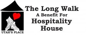 Hospitality House3.cdr