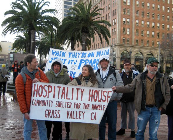 hh-low-income-housing-rally