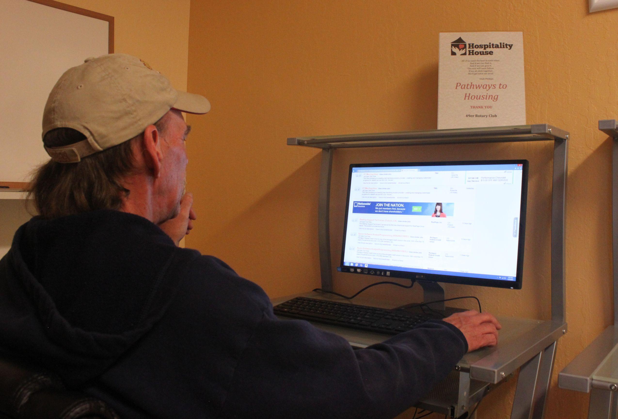 Pathways Computer