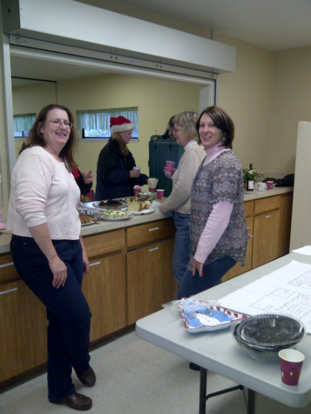 a-hh-christmas-party-6