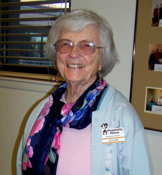 hh-em-2012-5-volunteer