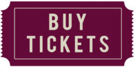 buy-tickets-graphic-copy