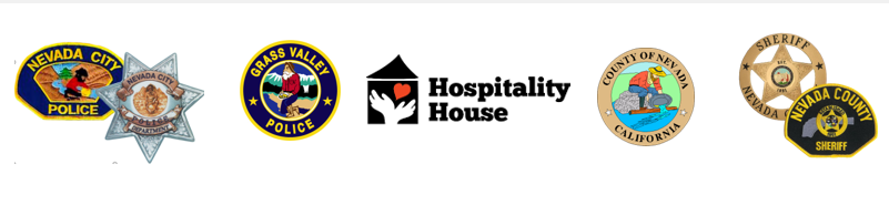 Hospitality House Awarded Peace Officer Standards and Training Grant