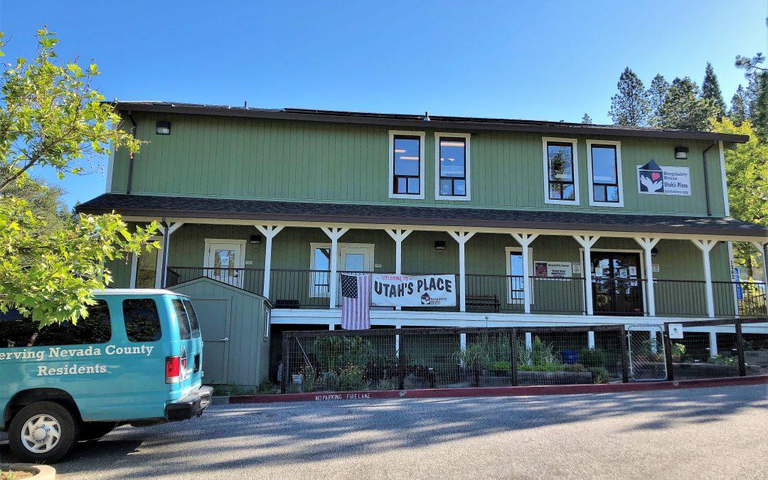 Hospitality House Celebrates 15 Years of Service
