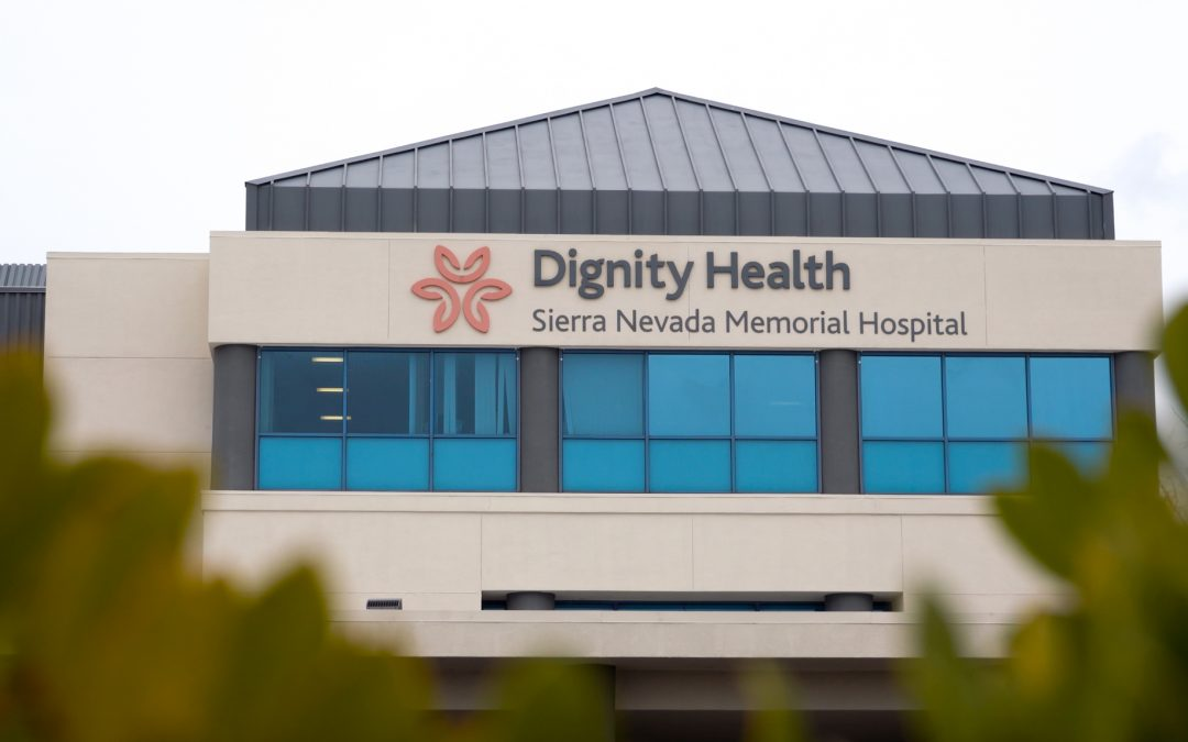 Dignity Health and Hospitality House to Help Underserved Populations Together